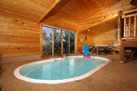 1 Bedroom Cabins In Pigeon Forge Tn by Poolin Around 1 Bedroom Cabin With Pool Inside Pigeon Forge Tn