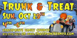 Spirit Halloween Brandon Fl by Family Friendly Events U0026 Things To Do In Tampa Florida 813area