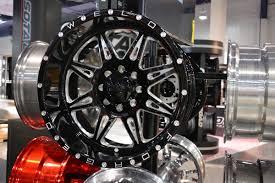 Weld Xt Wheels 3