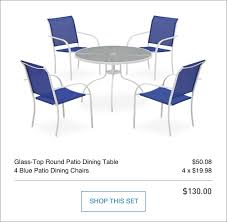 Shop The Pagosa Springs Patio Collection On Lowes.com 12m Kids Adjustable Rectangle Table With 6 Chairs Blue Set Chairs Table Stock Illustration Illustration Of Wall Miniature Hand Painted Chair Dollhouse Ding And Bistro The Door Bart Eysink Smeets Print 2018 Rademakers Spring Daffodills Stock Photo Edit Now 119728 Mixed Square 4 With Four Rose Seats Duck Egg Blue Roses Twelfth Scale Miniature Wooden And In Greek Restaurant Editorial Little Tikes Bright N Bold Greenblue Garden Bluegreen Resin Profile Education