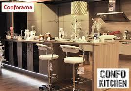 cuisine conforama nobilia univers habitat marché cuisine conforama développe offre cuisine