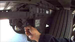 100 Truck Tandems Sliding Trailer MMM Freight Corp MMM Blog