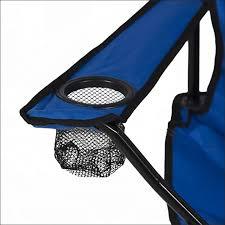 Tilt Patio Umbrella With Base by Outdoor Ideas Magnificent Canopy Umbrella With Base Tilt Patio