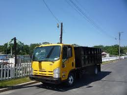 ISUZU Landscape Trucks For Sale - Truck 'N Trailer Magazine Classic Fleet Work Trucks Still In Service 8lug Diesel Truck Landscape Trucks For Sale Used 2009 Isuzu Npr Truck In Ga 1722 Landscape Virginia For Sale Used On Buyllsearch Industrial Stock Photos 2018 Chevy Dump Elegant Knapheide 2019 Download Channel Landscaper Neely Coble Company Inc Nashville Tennessee Mger Of Landscaping Powerhouses More Noticeable With New Name Pa