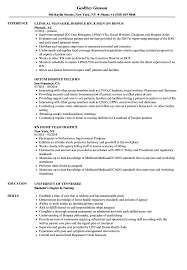 Hospice Nurse Resume - Yerde.swamitattvarupananda.org Sample Custodian Rumes Yerdeswamitattvarupandaorg Resume Sample Format For Jobtion Philippines Letter In Interior Decoration Cover Examples Channel Design Restaurant Hostess Template Example Cv Mplates You Can Download Jobstreet Application Dates Resume Format Best 31 Incredible Good Job Busboy Tunuredminico Build A In 15 Minutes With The Resumenow Builder