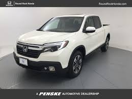 2019 New Honda Ridgeline RTL-T AWD At Round Rock Honda Serving ... Used Truck Penske Sales Canada Box Trucks For Sale In Florida Rental Companies Reveal Most Moved To Cities Of 2015 The Commercial And Leasing Paclease Moving Austin Compare Cheap Vans 17 Photos 11 Reviews 515 S Best Storage Facilities By Mini U Americans Looking For A Better Life This State Is Their No 1 2000 Uhaul Move Out San Francisco Believe It Intertional Terrastar Tx On Ready Go Jackson House Themuuj Flickr