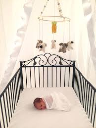 Bratt Decor Crib Skirt by White Round Baby Cribs Bratt Decor Crib Bedding Best U2013 Stolen Baby