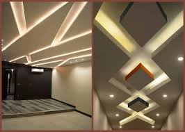 False Ceiling For Hall Gallery Also Designs With Fan Picture Front ... False Ceiling For Hall Gallery Also Designs With Fan Picture Front Design Bedroom Memsahebnet Home Fall Modern Interior Living Room Types Wall Decoration Pundaluoyatmv Kind Of Ideas Pop Unique Hall4 Youtube New 30 Gorgeous Gypsum To Consider Your Comely Then In Latest 20 False Ceiling Design Catalogue With Led 2017 Board Designs Are Vironmentally Friendly