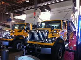 American Equipment Co. In Kansas City, Ks Meyer Truck Mount Spreaders Manufacturing Cporation Equipment Gallery Evansville Jasper In Accsories 2016 Youtube 9100 Rt Boss Cart Parts Bel Air Md Moxleys Inc Snow Plow Spotlight Farmers Hot Line Kte Quality Trucks Kalida Titan