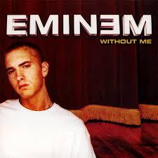 Eminem Curtains Up Skit Download eminem u2013 without me lyrics genius lyrics