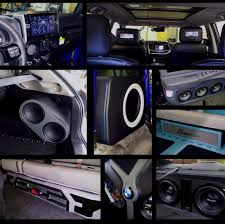 Altimate Automotive - Home | Facebook Amazoncom Pioneer Deh150mp Car Audio Cd Mp3 Stereo Radio Player Truck Dallas Systems Proscar 1997 Chevy Silverado Upgrades Hushmat Ultra Sound Deadening Blossom Itallations 2015 Ford F150 Gets A Diamond Sound The Itch Installation Exllence Sat Nav Apple Carplay Android Auto Dab 2014 Toyota Tundra System Subwoofer Amplifier Speakers 1963 Wrong Bed Build Thread Enthusiasts Forums Photo Gallery Styles Coolest Way To Hide A Modern In Classic Hot