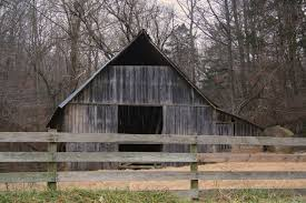 Central Michigan Nature Center Has Plans For Historic Barn Raising ... Pferred Structures Llc Built To Last A Lifetime Barn Garage Inspiration The Yard Great Country Garages Historic Hope Glen Farms Perfect Wedding With Pens And Needles Barn Quilt Stone And Wood Stock Photo Image 66111429 Old Fashioned Barn Enjoy With The Kids Treignesnamurthe Fashioned Polk County Iowa February 2011 Many Flickr Free Public Domain Pictures Door Latch This Is On By Doors Asusparapc Alices Farm Local Sustainable Farming Job Traing Classic Gooseneck Lights Give New Space Feel Building An Oldfashioned Pole Pt 6 Hands