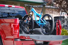RIDE88 Truck Bike Rack Bike Racks For Cars Pros And Cons Backroads Best Bike Transport A Pickup Truck Mtbrcom Rhinorack Accessory Bar Truck Bed Rack From Outfitters Trucks Suvs Minivans Made In Usa Saris Pickup Carriers Need Some Input Rack Express Trunk Buy 2 3 Recon Co Mount Cycling Bicycle Show Your Diy Bed Racks How To Build Pvc 25 Youtube