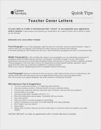 Armouredvehicleslatinamerica : These Myperfectresume Cover Letter My Perfect Resume Format Useful Myperfectresume Com Login About Professional Patient How To Create The Using Our Templates Myperfectresume Reviews 2035 Of Myperftresumecom New Sign In Do I Cancel Do My Edge For Android Apk Download Essay Writing Service Recommendation Best Buy Essay Cheap Motor Teacher Examples Free To Try Today Brastorming Great Personal Statement Topics Get Me College Narrative Essays 11trees Research Proposal Unforgettable Restaurant Sver Stand Out