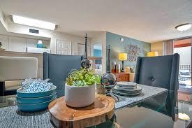 100 Crescent House Apartments Apartments Miami Lakes FL Apartmentscom