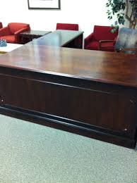 Jofco Desk And Credenza by Inventory Dallas Office Furniture Your Dallas Office Furniture