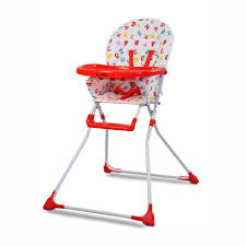 SALE Now On, Save Up To 50%, Luxury Baby Prducts By ISafe, IVogue ... Fniture Stylish Ciao Baby Portable High Chair For Modern Home Does This Carters High Chair Fold Up For Storage Shop Your Way Bjorn Trade Me Safety First Fold Up Booster Outdoor Chairs Camping Seat 16 Best 2018 Travel Folds Into A Carrying Bag Just Amazoncom Folding Eating Toddler Poppy Toddler Seat Philteds Mothercare In S42 Derbyshire Travel Brnemouth Dorset Gumtree