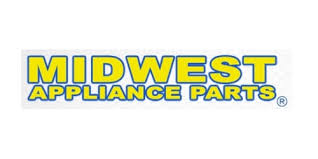 50 midwest appliance parts promo code midwest appliance