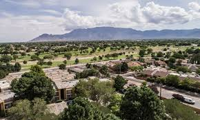 100 Casa Tierra Albuquerque Apartments Townhomes For Rent