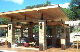Patio Ideas ~ Wood Patio Cover Designs Diy Wood Patio Cover Plans ... Wood Awnings For Decks Awning Home Depot Metal Covers Deck Chris Ideas Plans Lawrahetcom Patio Build A Raised With Pavers Simple How Much Pergola Stunning Retractable Bedroom 100 Over To Door If The Roof Wonderful Building Roof Beautiful Free Standing Shade Ecezv7h Cnxconstiumorg Outdoor 2 Diy Arbors Pavilions Pergolas Bridge In Rich Custom Alinum Wooden Pattern And Backyards Trendy Diy Sun Sail 135 For The Best Relaxation Place Deck Unique