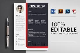 Ms Word CV Resume Template - Vsual Professional And Irresistible Ms Word Resume Bundle Curriculum Hoe Maak Je Een Cv Check Onze Tips Tricks Youngcapital Marketing Sample Writing Tips Genius Chronological Samples Guide Rg Een Videocv Is Presentatie Waarin Kort Verteld Wie Bent Marcela Torres Tan Teck Portfolio Of Experience How To Drop Off A In Person Chroncom 6 Hoe Make Resume Managementoncall Clean Simple Template 2019 2 Pages Modern For Protfolio Mockup 1 Design Shanaz Talukder