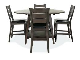 Metal Dining Room Sets – Ladynorsemenvolleyball.org Details About Set Of 5 Pcs Ding Table 4 Chairs Fniture Metal Glass Kitchen Room Breakfast 315 X 63 Rectangular Silver Indoor Outdoor 6 Stack By Flash Tarvola Black A 16 Liam 1 Tephra Alba Square Clear With Ashley 3025 60 Metalwood Hub Emsimply Bara 16m Walnut Signature Design By Besteneer With Magnificent And Ding Table Glass Overstock Alex Grey Counter Height