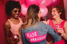 Rosé Mansion' Is The Next Instagram Bait Experience Opening In NYC ... Ros Mansion About Rosewinemansion Twitter Visitwashingtoncountypacom Kylie Jenner Comes Home To A Travis Scott Filled With Red House Of Yes Promo Code Discotech The 1 Nightlife App Megan Mhattan Lily Rose French Country Plan Small Luxury Plans Local Offers Music Museums And More For Aarp Membersguests How Ros Became The Most Obnoxious Drink In America