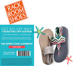 Rack Room Shoes Coupons - $10 Off $60 + 2nd Pair 50% Off Shoe Dept Encore Home Facebook Pale Blue New Balance Womens W680 Wides Available Athletic Rack Deals Pepperfry Coupons Offers 70 Rs 3000 Off Jul 1718 Coupon Code Room Shoes Decor Ideas Editorialinkus Room Shoes August 2018 10 Target Promo Codes 2019 Groupon How To Save Money On Back School Clothes Couponing 1 On Amazon 7tier Portable Shoe Organizer 2549 After Code Haflinger House Hausschuhe Keep Your Feet Warm In Winter Sale Clearance Dillards