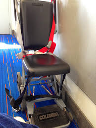 Transfer Chair - Ideas About Pyramat Pm220 Sound Rocker Gaming Chair Price Logitech G910 Orion Spectrum Mechanical Keyboard Review Ign High Back Racing Amazoncom S5000 Blackred Sports Reno Decor Magazine Aprmay 2017 By Homes Publishing Rgb Certified Refurbished Walmartcom The Gripper Non Slip 15 X 16 Venus Cushion Set Of 4 Iste Sisekujundaja Mariliis Raudjrv Sisekujundus Cyber Monday Newegg Deals 2019 Pc Gamer My Experience And Natural Beaded Rows Hair Xrocker Ice Video Game X Extreme Iii With Speakers Truyen Steven