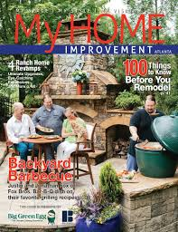 My Home Improvement Magazine - Issuu Read The Fall 2017 Issue Of Our Big Backyard Metro The Most Stunning Visions Earth Inside Out Magazine Subscription Magshop Ct Outdoor Amazoncom A24503 Play Telescope Toys Games Best 25 Ranger Rick Magazine Ideas On Pinterest Dental Humor Books Archive Bike Subscribe Louisiana Kitchen Culture Moms Heart Easter And Spring Acvities Enter Nature Otography Contest