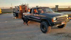 1989 Jeep Comanche 4x4 4.0 Manual For Sale In Boise, ID - $4,000 Used Ford Edge For Sale Boise Id Cargurus How To Leave Craigslist Arizona Cars And Trucks By Owner Twenty New Images Medford Semi Birmingham Alabama With Apu 10 Phx Rituals You The Collection Of U Mini Truck Japan Unique Food Carts For Sales Idaho Coloraceituna Indiana Tutorial Youtube Dodge A100 In Greensboro Pickup Truck Van 641970 Chrcraigslist Oc Fniture Dressers Does This Bother Anyone Else 2nd Generation Nonpowertrain