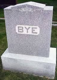 Halloween Tombstone Names by 31 Bad Odd But Very Real Funny Tombstones Team Jimmy Joe