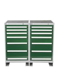 Equipto Modular Drawer Cabinets by Stanley Vidmar Cabinet Drawer Dividers Best Home Furniture
