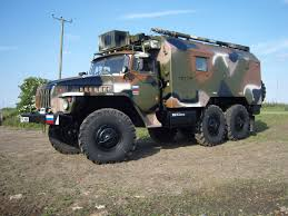100 6x6 Military Trucks For Sale Used Vehicles Army Used Vehicles