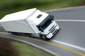 For A High Speed World | Speeedy Courier Speed Truck World Speedandtruckworld Instagram Profile Mulpix 2400hp Volvo The Iron Knight Is The Worlds Faest Truck Youtube P3800r Car Of Dc 18v P3800k Rc High External Photos Psl Competitors Revenue And Employees Owler 2015 Chevrolet Silverado 1500 4x4 62l V8 8speed Test Reviews Bbc Autos Make Way For Watch Volvos Break Two Records Sets Record With It Topped Transporting Venturi Buckeye Bullet Cowen Line Speed Ets 2 Mods Part 9 Sema 2017 Duramax Powered 1954 Landspeed Race Shockwave Flash Fire Jet Trucks Media Relations