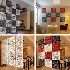 joann printable coupon 25 home decor fabric