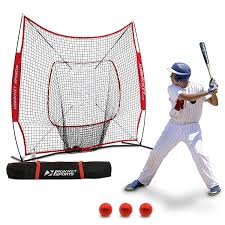 Amazon.com: Practice Nets - Training Equipment: Sports & Outdoors Super Mega Baseball 2 Coming In 2017 Adds Online Play And More Extra Innings On Steam Freestyle Baseball2 Android Apps Google Play Backyard Soccer Free Mac Outdoor Fniture Design Tim Tebows Odyssey Sicom Amazoncom Swingrail Basesoftball Traing Aid Sports 12 Best Wiffle Ball Field Images Pinterest Ball Chris Young Pitcher Wikipedia The Bigs Xbox 360 Youtube 100 Backyard Online Game Best Star