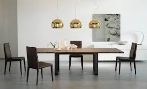 Decadent Dining Tables
