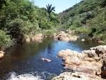 imagem de Mirangaba Bahia n-11