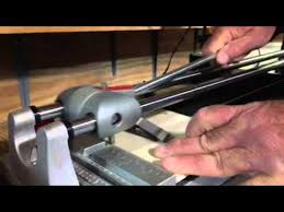 Kobalt Tile Cutter Instructions by Rubi Speed 24 In Tile Cutter 13961 The Home Depot