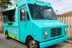 Trucking Through The Red Stick: A Look At Area Food Trucks | Legacy ...
