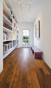 Amendoim Wood Flooring Pros And Cons by 31 Best From The Forest Images On Pinterest The Forest Planking