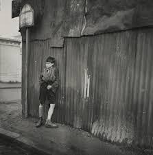 دورا مار رفيقة بيكاسو فنانة أحدثت ثورة في عالم التصوير