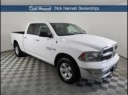 Used Ram Truck Specials | Dick Hannah Ram Truck Center | Vancouver Friendship Cjd New And Used Car Dealer Bristol Tn 2019 Ram 1500 Limited Austin Area Dealership Mac Haik Dodge Ram In Orange County Huntington Beach Chrysler Pickup Truck Updates 20 2004 Overview Cargurus Jim Hayes Inc Harrisburg Il 62946 2018 2500 For Sale Near Springfield Mo Lebanon Lease Bismarck Jeep Nd Mdan Your Edmton Fiat Fillback Cars Trucks Richland Center Highland Clinton Ar Cowboy Laramie Longhorn Southfork Edition
