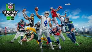 NFL Sunday Ticket Drops To $80 For Students W/ This Promo ... Sportsnutritionsupply Com Discount Code Landmark Cinema Att Internet Tv Discount Codes Coupons Promo 10 Off 50 Grocery Coupon November 2019 Folletts Purdue Limited Time Offer For New Subscribers First 3 Months Merrick Coupons Las Vegas Visitors Bureau Direct Now Offer First Three Months 10mo On The Best Parking Nyc Felt Alive Directv Deals The Streamable Shopping Channel Promo October Military Directv Now 10month Three Slickdealsnet Glyde Ariat