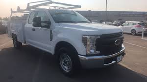 New 2018 Ford F-350 Super Cab, Service Body | For Sale In Fresno, CA Enterprise Car Sales Certified Used Cars Trucks Suvs For Sale Fresno Ca Cross Docking Curtain Vans Transloading More 2014 Freightliner Scadia Tandem Axle Sleeper For Sale 9958 2013 10318 2018 Intertional 4300 Flatbed Truck For 1064 Ford F150 King Ranch In 2015 9665 Kenworth T660 9431 Volvo Ca Image Ideas Bad Credit Auto Fancing No Loan Near Me Clawson Center Dealership