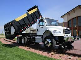 Omaha Track Equipment | Custom Built Hi-Rail Trucks, Cranes ... Home Minnesota Railroad Trucks For Sale Aspen Equipment New Used Cars Honolu Pearl City Servco Chevrolet Waipahu Ford Dealer In Kailua Hi Windward Of Hawaii Orla Brazilian Beach Wear First Hawaiian Food Truck Ordinances Munchie Musings At Weddings Delice Crepes Oahu Mr Mrs Craigslist And Beautiful 1966 Lincoln Coinental East Foods Center Choice Automotive Car Old 1987 Toyota Pickup Truck Hilux 24d Diesel Engine Part 2 Top Value Auto