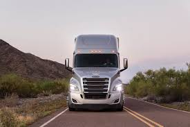 Daimler Trucks N America's New Freightliner Cascadia Is Its Most ... Daimler Trucks And Walmart Develop Hybrid Electric Cascadia Portland Truck Plant Layoffs Put Machinists Pension In Danger Mitchell Comm Collegerecruit Jobs Ipdenttribunecom Daimlers Secret Paint Job Breakaway Driving Staffing Discover Your North America Career Youtube To Bring 600 Green On Us Streets Aoevolution Announces New 150 Million Headquarters Freightliner Turns Heads With Supertruck Concept Vehicle Cporate Headquarters Cut More Than 1200
