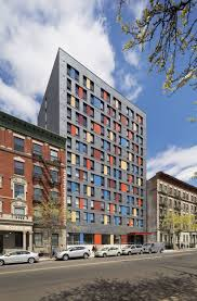 100 Alexander Gorlin Gallery Of Boston Road Architects 6 RP3
