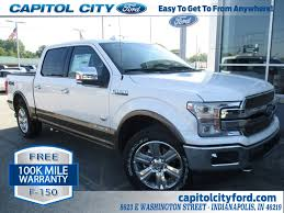 New 2018 Ford F-150 King Ranch For Sale/Lease Indianapolis, IN | VIN ... New 2018 Ford F150 King Ranch For Salelease Indianapolis In Vin Vesta Inc Washington Dc Used Cars Trucks Sales Service Capitol Waste Services 420 Mack Leu Labrie Expert 2000 Msl Youtube Auto Preowned Raleigh Nc Bikes Approvals For Everyone Mason Mi Capital City Chevrolet Colorado 2wd Work Truck Extended Cab Pickup In Cadillac Salem A Hubbard Corvallis Equipment Belton Tx Heavy Duty Car Credit Is A Honda Hyundai Dealer Selling New And Used